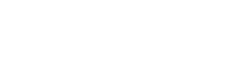 Community Futures Yellowhead East